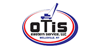 partners_0001_otis-eastern-service-logo