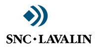 partners_0002_snc-lavalin-logo