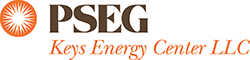 PSEG Keys Energy Center LLC