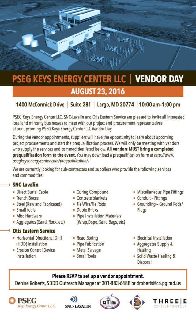 PSEG-Vendor-Day-Flyer-0823_R1