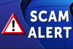 PSEG Keys Energy Center Alerts Residents Of Local Mail Scam