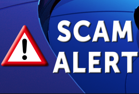 PSEG Keys Energy Center Alerts Residents Of Local Mail Scam