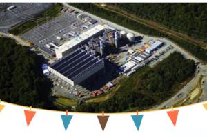 Rescheduled: Brandywine North Keys Civic Association Annual Community Picnic At Keys Energy Center